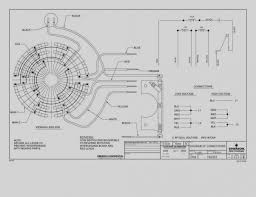 9 volt motor wiring diagram wiring diagram database baldor 5hp single phase motor wiring diagram