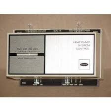 HONEYWELL T841B1000 HEAT PUMP THERMOSTAT 2-STAGE HEAT/1-STAGE COOL  Thermostat. \u201c Thermostat - Blogger