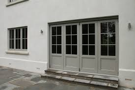 folding patio doors cost. Panoramic Sliding Patio Doors Folding Cost O