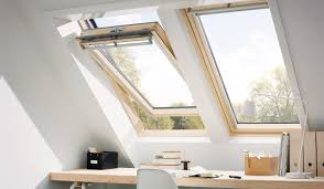 Tore Türen Und Fenster Für Haus Und Wohnung Gillet Webseite