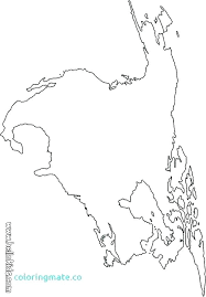 Coloring Worksheet Coloring Sheets Pages World Map Maps Page