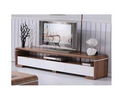 wooden tv cabinet. Wooden Tv Cabinet L