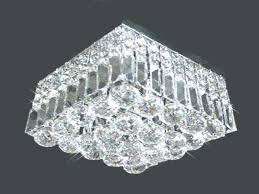 good swarovski chandelier crystals for chandelier crystal view of 89 swarovski crystal chandelier parts uk