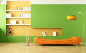 Small Picture Home Design Wallpaper Home Design Ideas