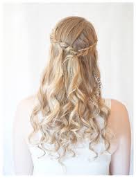 Braids Hairstyles Tumblr Make Inside Out Half Up Braid Hairstyles Tutorial Peinados