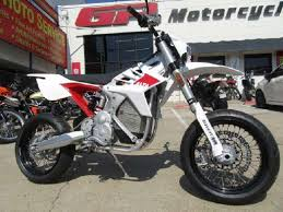 super moto motorcycles for sale cycletrader com