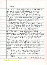 Goodbye Letter Love Inspirational Goode Love Letters The Best Letter ...