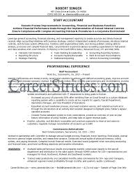 Sample Resume Format Back Office Executive Create professional back office  resume sample law resume format download