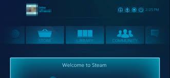 how to make your windows gaming pc automatically boot to big picture mode like a steam machine