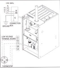 Pretty heil ac wiring diagram ideas the best electrical circuit heil wiring harness 1013695 delighted