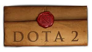 where to get a dota 2 beta key september 2012 dpmlicious com
