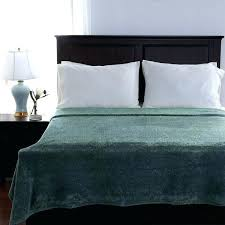 qvc bed sheets – foscam