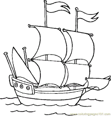 Small Picture water transportation coloring pages water transport coloring pages