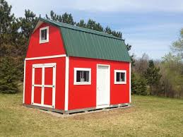 Small Picture Storage Sheds Oklahoma City Tuff Shed Storage Buildings Oklahoma