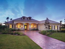 top 15 house plans plus their costs and pros cons of each design small luxury mediterranean
