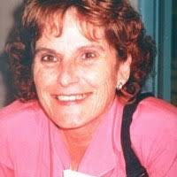 Paige Montgomery Obituary - Middletown, Delaware | Legacy.com