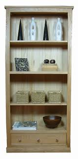 mobel solid oak narrow. solid oak bookcase a contemporary from the mobel furniture range narrow