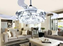 crystal chandelier ceiling fan simple chandelier with fan whole crystal chandelier with ceiling fan crystal chandelier ceiling fan