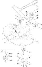 toro zero turn wiring diagram 74624 daily electronical wiring toro parts timecutter ss 4235 riding mower rh toro com toro timecutter wiring diagram ss 5000 toro zero turn wiring diagram pdf
