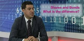 Steve Ellul, Portfolio Manager at Bank of Valletta explains the ...
