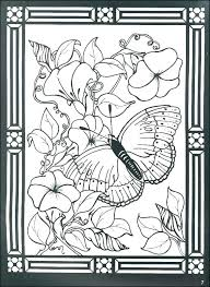 Stained Glass Coloring Coloring Stained Glass Coloring Pages Page
