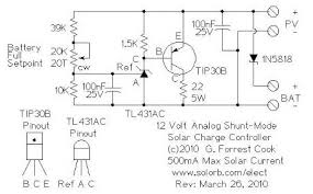 s20133631132523 jpg solar charge controller circuit diagram using pic images solar 460 x 286