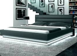 low profile twin bed frame – naturalcuresteam.info