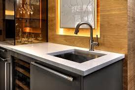quartz artistic tile and granite