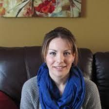 Allison Myatt | Schulich Leader Scholarships