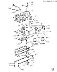 2000 chevy blazer radio wiring diagram images 95 chevy blazer engine diagram wiring diagrams