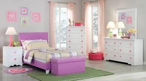 Savannah Bedroom Furniture Kith Furniture Savannah Lavender Bedroom Set 269 Bed Lavender Set
