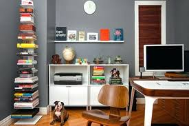 home office decor pinterest. Pinterest Office Decorating Ideas Home Photo Of Well Decor Custom . T