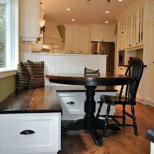 breakfast nook corner bench alluring corner dining nook sets with storage picture on kitchen table bench
