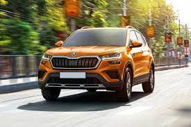 It is an embodiment of striking design aesthetics. Skoda Kushaq Price In India Launch Date Images Specs Colours