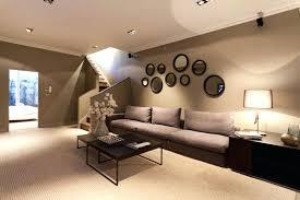 Light Brown Bedroom Paint Wall Lights Design Chocolate Room Light Brown  Wall Paint Shades Brown Paint