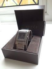 gucci 7900m 1. great looking mans gucci watch,7900m-1, stainless steel,gucci box \u0026 7900m 1