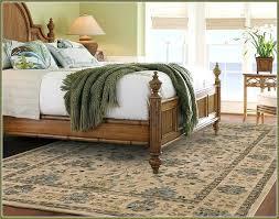 tommy bahama rugs flooring carpet hardwood area rugs vinyl flooring carpet mill tommy bahama area tommy bahama rugs
