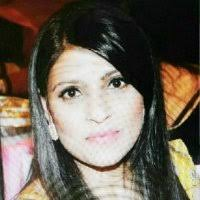 Preeti Kaur's email & phone | Countrywide Plc's Branch Manager email
