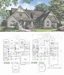post and beam house plans inspirational post and beam house plans bc architecture ideas