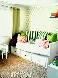 office room pictures. Remarkable Office Room Guest Bedroombo Ideas Various Upholstered Daybed For The Home From Pictures