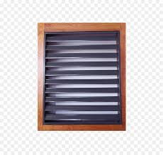 window blind window shutter louver jalousie window wood frame aluminum blinds png 595 842 free transpa window png