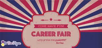 Career Fair What 100 Recruiters Say To Do To Stand Out