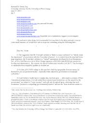 attorney cease and desist letter