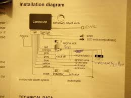 single pole relay wiring diagram images 10 circuit wiring harness wiring diagram website