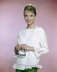 The 44 Most Glamorous Photos Of Audrey Hepburn Celebrity Photos