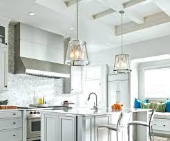 kitchen island pendant light height lighting hanging fixtures