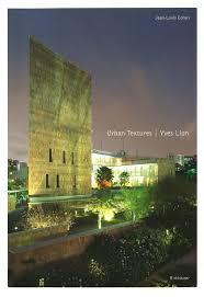 Download Urban Textures Yves Lion Ebooksz