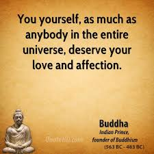 Buddha Quotes On Love Awesome Download Buddha Quotes About Love Ryancowan Quotes