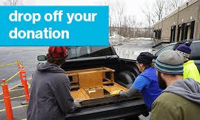 Minneapolis Tax Deductible Donations | Habitat for Humanity Restore