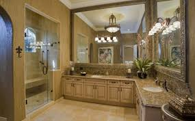 bathroom and kitchen. beautiful bathroom with granite counters and shower kitchen c